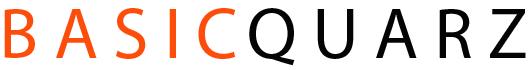 Basic Quarz BasicQuarz Quarzstein Arbeitsplatten Küchenarbeitsplatten